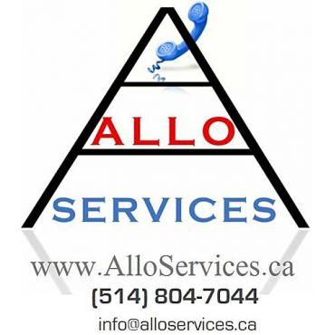 Allo Services PROFILE.logo