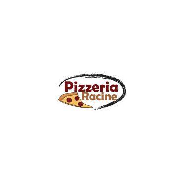 Pizzeria Racine PROFILE.logo