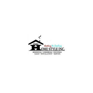 Ezee Accountax Inc logo