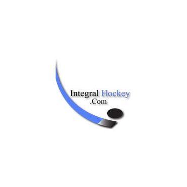 Integral Hockey logo