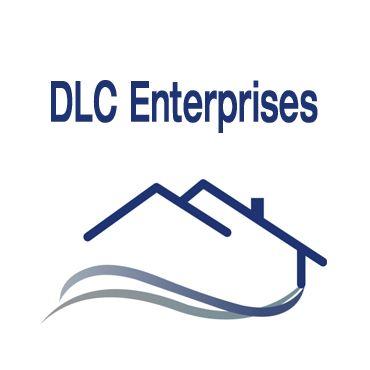 DLC Enterprises logo
