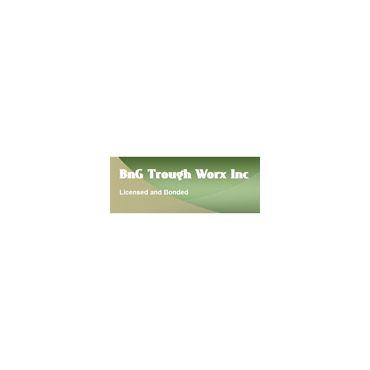 BnG Trough Worx PROFILE.logo