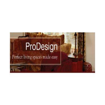 Pro Design PROFILE.logo