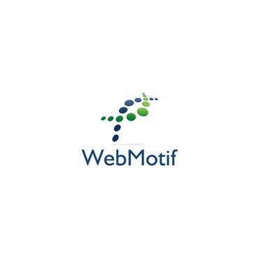 webmotif PROFILE.logo