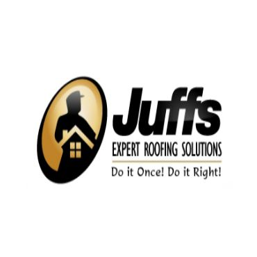 Juffs Roofing Ltd PROFILE.logo