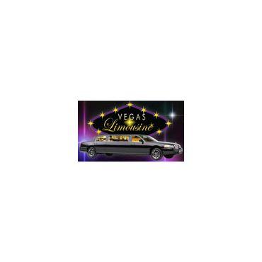 Vegas Limousine PROFILE.logo