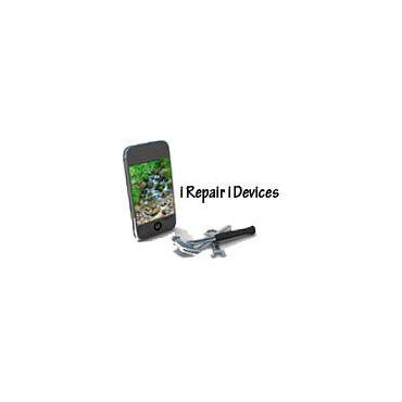 i Repair i Devices logo