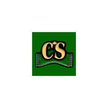 Carpet Sense & Flooring Ltd logo