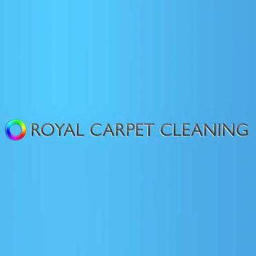 Royal Carpet & Furnace Cleaning PROFILE.logo