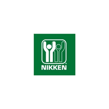 Nikken Health and Wellness PROFILE.logo