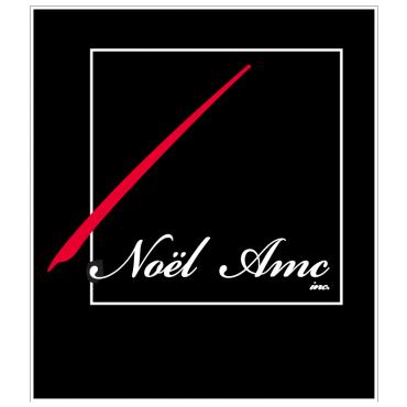Réal Noël / Noël Amc PROFILE.logo