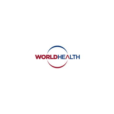 World Health - Macleod PROFILE.logo