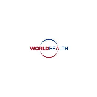 World Health - Richmond PROFILE.logo