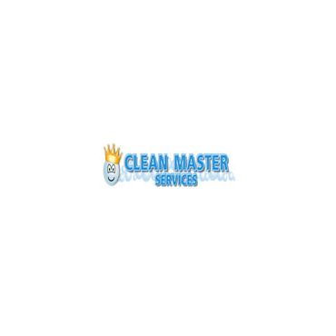Clean Master Services PROFILE.logo