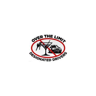 Designated Driver Kitchener