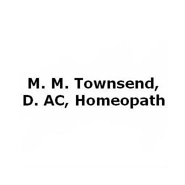 Townsend M M PROFILE.logo