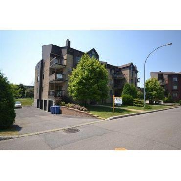 7425 Rue Namur 201d Brossard, QC J4Y 2P2