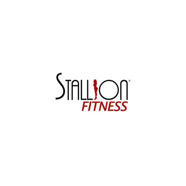 Stallions Fitness Bootcamps Workout PROFILE.logo