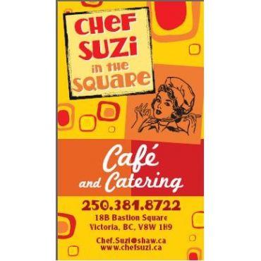 Chef Suzi in the Square PROFILE.logo