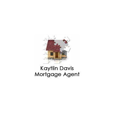 Kaytlin Davis Mortgage Agent logo