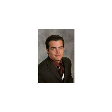Brad Curran - Mortgage Alliance PROFILE.logo