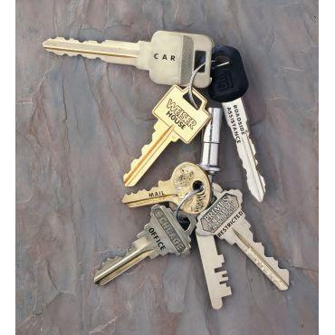Okanagan Locksmith PROFILE.logo