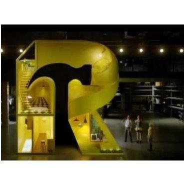 Rangi Rénos PROFILE.logo