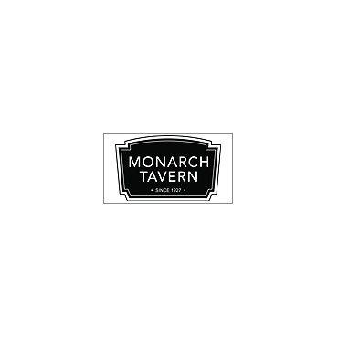 Monarch Tavern PROFILE.logo