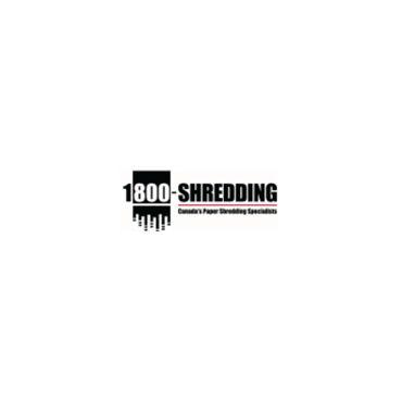 1800-Shredding Inc. PROFILE.logo