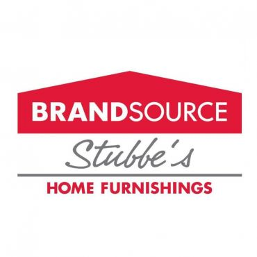 Stubbe's BrandSource Home Furnishings logo