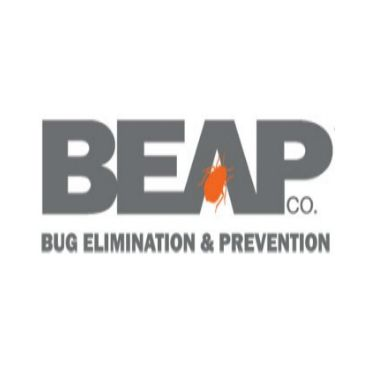 BEAPCO- Bug Elimination And Prevention PROFILE.logo