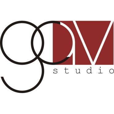 GAV Studio PROFILE.logo