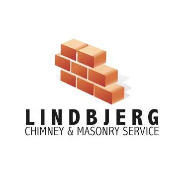 Lindbjerg Chimney & Masonry Service PROFILE.logo