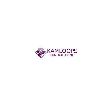 Kamloops Funeral Home PROFILE.logo