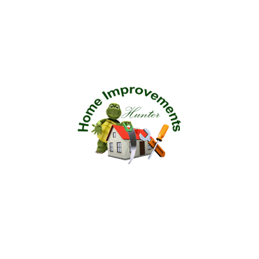 Hunter Home Improvements PROFILE.logo