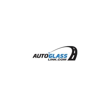 AutoGlassLink.com logo