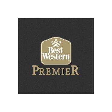 Best Western Premier Freeport Inn and Suites PROFILE.logo
