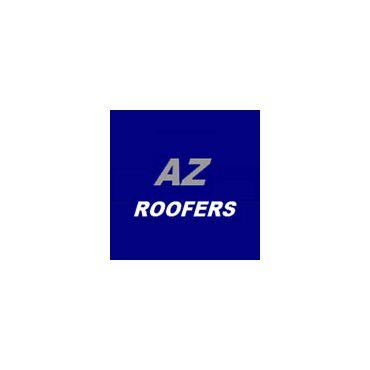 A Z  Roofers PROFILE.logo