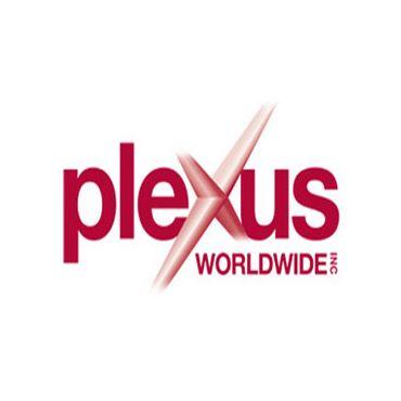Plexus - The Pink Drink - Shawna Lannigan PROFILE.logo