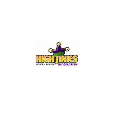 High Jinks Playcare and Imaginarium PROFILE.logo