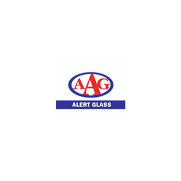 Alert Glass / Auto, Residential, Commercial, 24HRS 7 Days A Week logo