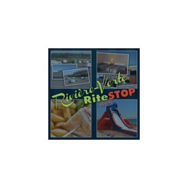 RV RiteStop PROFILE.logo