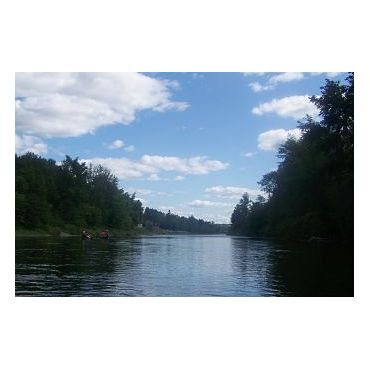 canoeing, kayak,camping,cottages