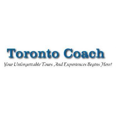 Toronto Bus Rentals PROFILE.logo