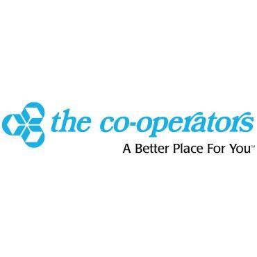 The Co-operators PROFILE.logo