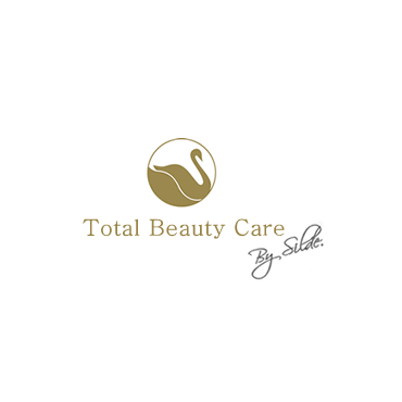 Total Beauty Care By Silde PROFILE.logo