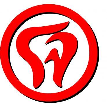 Emergency Dental Care York Region