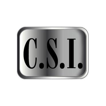 Canadian Special Investigations - Ontario PROFILE.logo