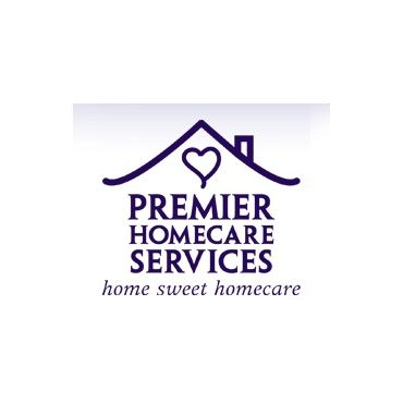 Premier Homecare Services logo