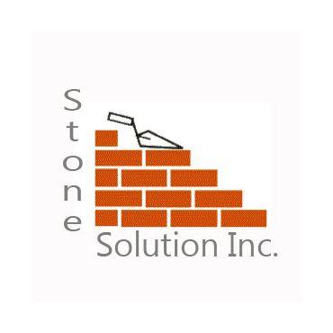 Stone Solutions PROFILE.logo